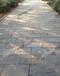 天然板岩青石板黑色铺地防护板岩文化石板岩厂家