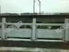 专业加工河道桥边石栏杆的石材厂家远辉石材花岗岩石头护栏