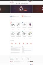 东莞网站建设企业网站建设展示型网站设计手机网站建设营销型网站建设企业网站建设