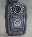 DSJ-B2执法记录仪,图像分辨率三级可调