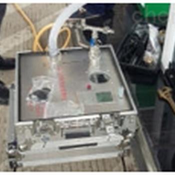 加油站油氣回收智能檢測儀JY-2