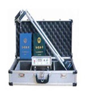 SL-808A、B型埋地管道泄漏檢測儀