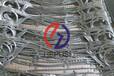 南京阿法拉伐M20-MFG板式换热器密封垫板片