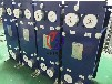 供应唐山淬火液降温冷却用板式热交换器