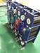 供应常州蒸汽发生器配套用可拆式板式换热器