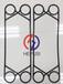 供应青岛阿法拉伐P26板式换热器板片密封垫