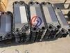 供应i60-zmi60-mzm板式冷却器板片密封垫