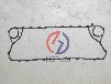 供应常州APV安培威SPXSR2板式换热器密封垫片