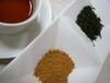 茶黄素茶中软黄金茶多酚生产厂家