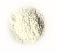 江苏德和生物科技EGCG绿茶提取物
