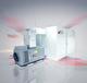 厢房式全自动温控(0-85℃)高温节能环保空气能热泵腊肠肉