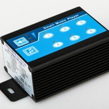快三投注平台合法—SPS-IMP-01硕博电子智能音乐播放器