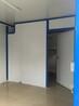 集装箱房屋设计多功能用途