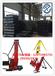 黑龙江中拓zt40mm露天潜孔钻机液压潜孔钻机厂家销售