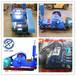 陕西中拓ztBW-850/2B泥浆泵复式活塞泵专业快速