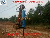 广州中拓大型液压机载劈裂机供应商钢筋/预应力机械