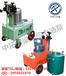 惠州中拓同步液压油泵批发代理钢筋/预应力机械