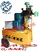 广州中拓油泵电机油泵油嘴厂家直销钢筋/预应力机械