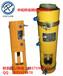 福州中拓液压挤压力供应商钢筋/预应力机械