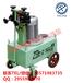 新疆中拓挤压机油泵行业领先钢筋/预应力机械