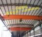 金鑫出售二手MG双主梁龙门吊10吨20吨30吨二手双梁起重机旧行车现货