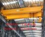 聊城转让二手龙门吊3吨5吨10吨二手起重机二手天车二手轨道跨度10米22米32米