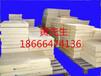 黑色UPE棒/进口UPE棒/白色UPE板/进口UPE板