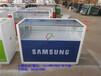 供应定制手机柜台浙江省杭州手机展示柜台厂家直销