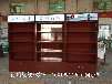 烟柜烟架超市商品零食柜子烟柜展示架子便利店货架