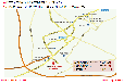 哈尔滨汽车评估试驾基地