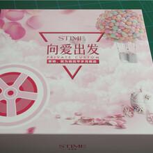 上海礼品盒工厂
