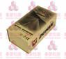上海礼品包装盒礼品盒批发厂家制作厂家直销