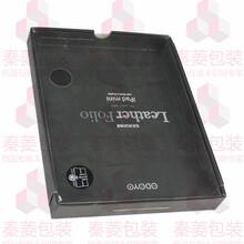 上海礼品包装盒礼品盒批发生产厂家厂家直销