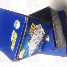 上海瓦楞包装盒生产厂家图片