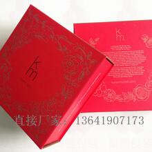 上海包装盒厂家