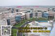 上海进口商品展示贸易中心由上海麦格茂有限公司开发建造