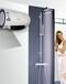 储水式电热水器企业如何运用多品牌战略