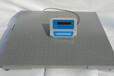 专业维修电子地磅、检测电子地磅不准、地磅数字乱跳不稳