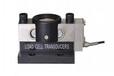 柯力QS-D地磅称重传感器30T/40T/60吨/100吨/120吨/150吨地磅