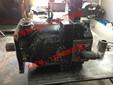 船舶派克PV270L9L122NFRZ液压泵维修-专业维修油泵
