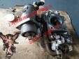 华徳A2F45R1Z3液压泵专业维修-维修液压油泵