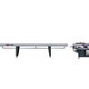 双色双出PP-R管材生产线/PP-R双色双出管材机组/PP-R管材生产线