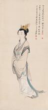 北京美术、书画复制、扫描、国画油画书法装饰画图片