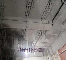 酒吧隔音装修材料,隔音装修价格,ktv隔音工程图片