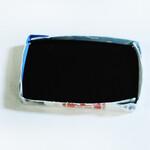 线圈封装胶水常温凝固胶120图片