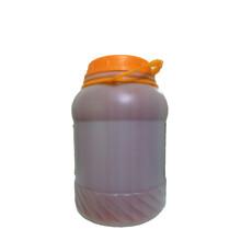批发采购代理广古调味调味酱4kg西红茄汁图片