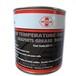 批发供应美特润重负荷润滑脂复合钡基润滑脂HD460-BC2
