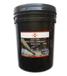 钢丝绳表面润滑脂WRG3600广州美特润特种润滑剂石墨润滑脂