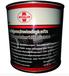 优质轴承润滑脂批发原装进口低温润滑脂CR50一桶起批