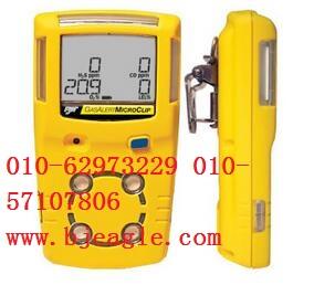 BW MC2-0W00-Y-CN-00